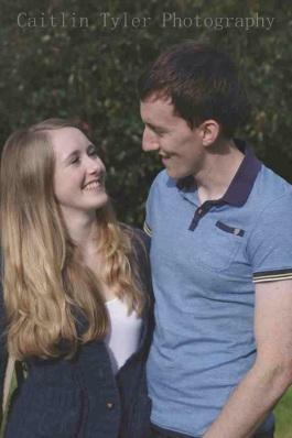 engagement-and-wedding-79