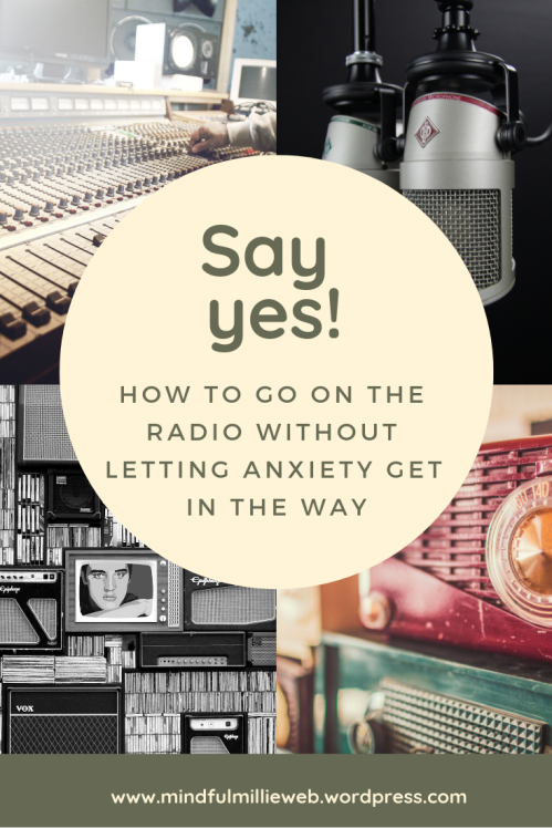how to go on the radio without letting anxiety get in the way (1).png