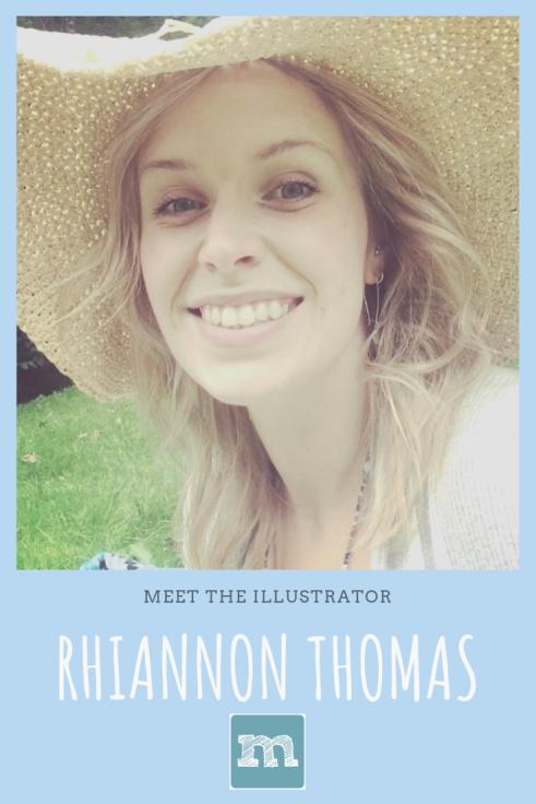 rhiannon thomas.png
